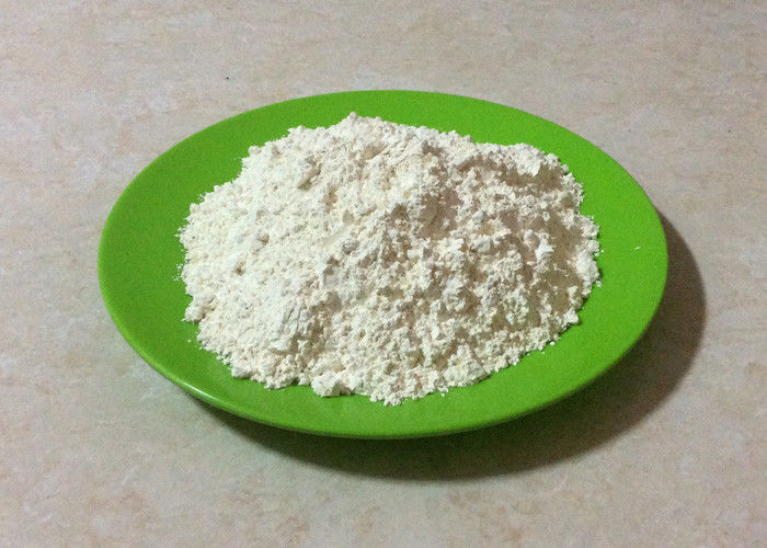 High Purity Cerium Oxide Powder Cas No 1306-38-3 Formula CEO2 For Aerospace Area